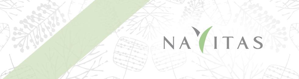 Navitas Sensitive