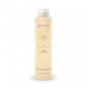 Deha Cleansing Hair & Body 250 ml