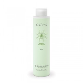 Sensitive Conditioner 250 ml