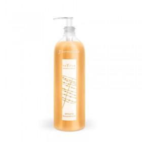 NAVITAS Organic Touch Shampoo SESAME 250ml