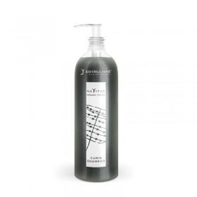 NAVITAS Organic Touch Shampoo CUMIN 250ml