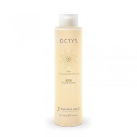 Deha Cleansing Hair & Body 250 ml