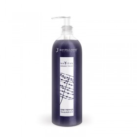 NAVITAS Organic Touch Shampoo GREY PEPPER 250ml