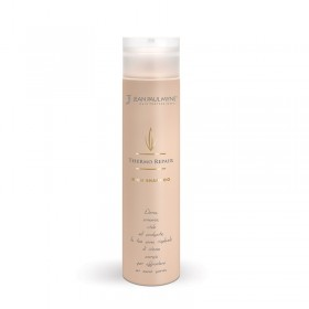 THERMO REPAIR RICH SHAMPOO