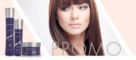 Promo Personal Care