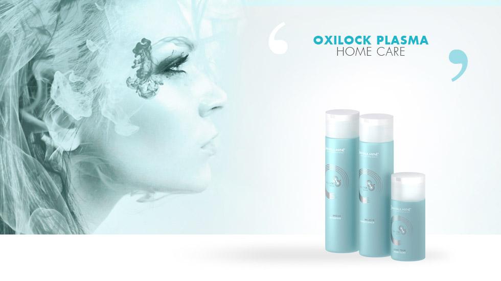 oxilock-plasma