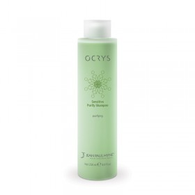 Sensitive Purify Shampoo 250 ml