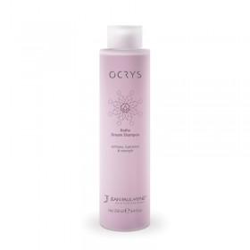 HATHA Dream Shampoo 250 ml