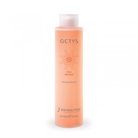 Deva Shampoo 250 ml