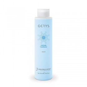 Full-Body Conditioner 250 ml