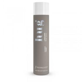 HUG Enjoyable Hair spray intense