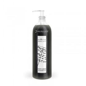 NAVITAS Organic Touch Shampoo POPPY SEEDS 250ml