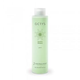 Sensitive Shampoo 250 ml