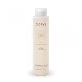 Deha Moisture Hair & Body 250 ml