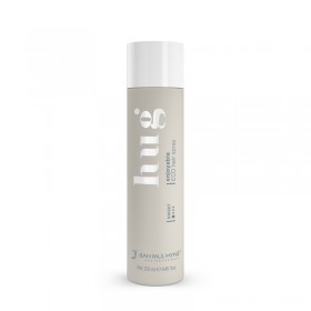 HUG Enjoyable Hair spray eco sweet