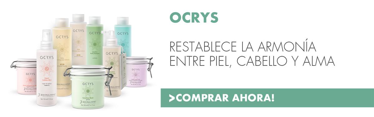 Ocrys